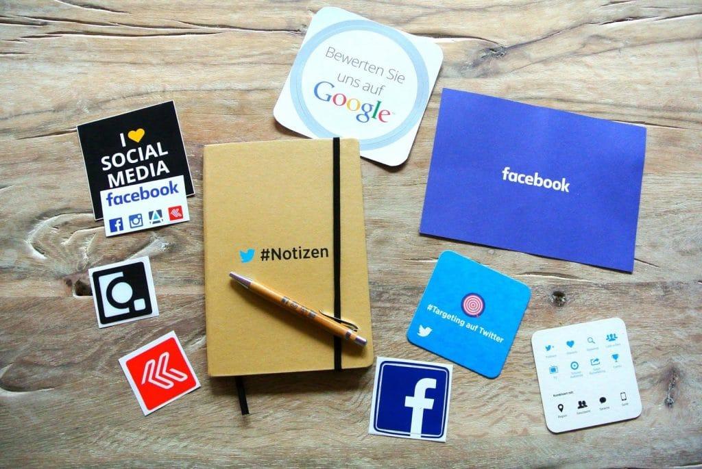 communications adaptés aux PME